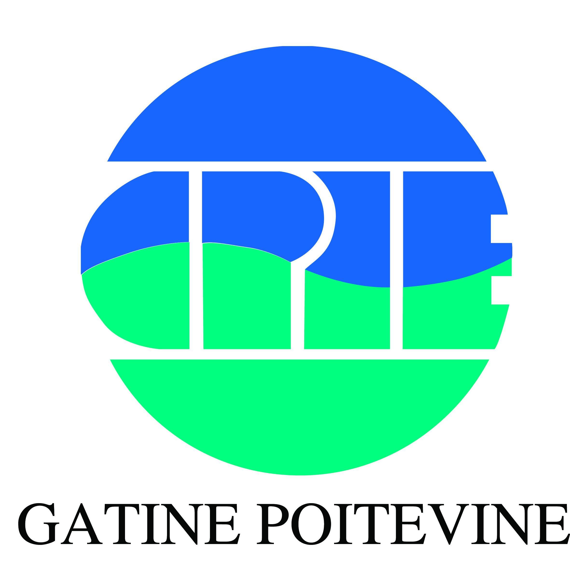 CPIE de Gatine Poitevine logo