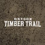 Oregon Timber Trail Alliance logo