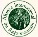 Alliance for International Reforestation, Inc. (AIR) logo