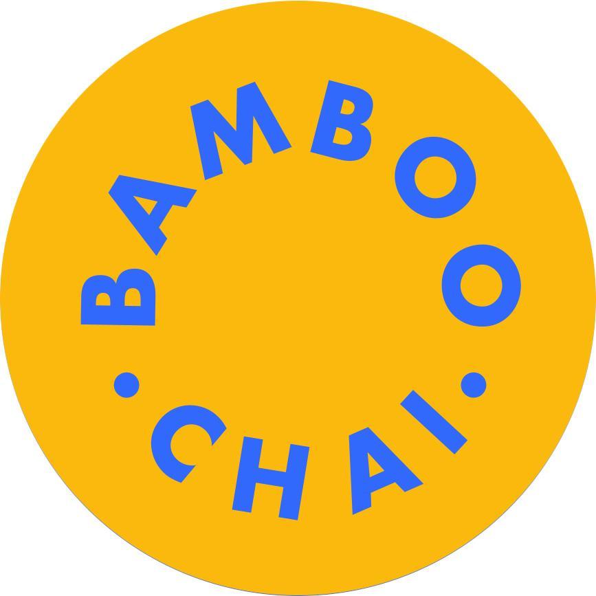 Bamboo Chai logo