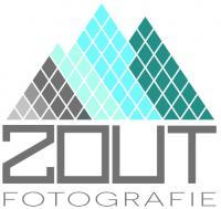 Zout Fotografie logo