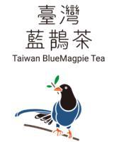 Taiwan BlueMagpie Tea Social Enterprise Co. Ltd. logo