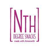 Nth Degree Snacks LLC logo