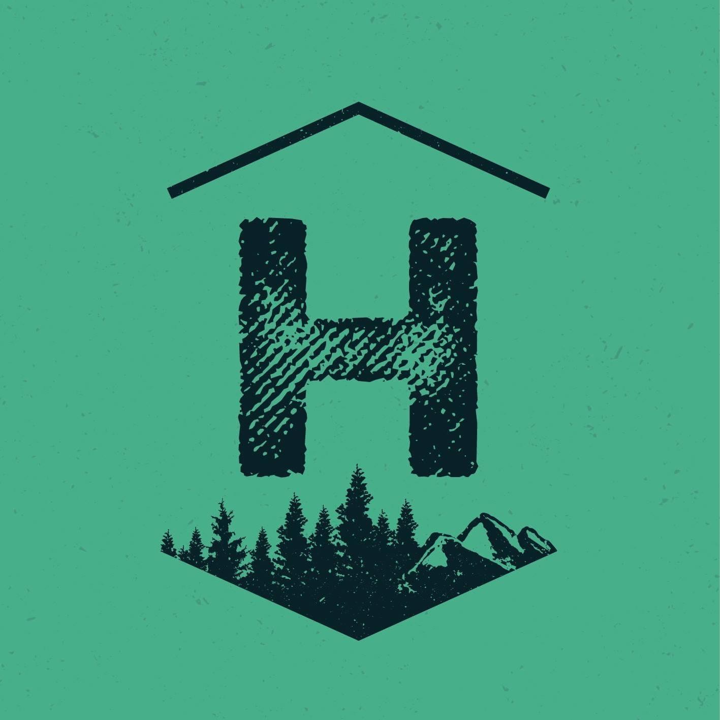 Haywood LLC logo