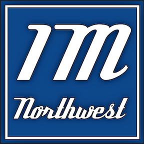 Insurance Masters NW logo