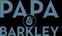 Papa & Barkley Essentials logo