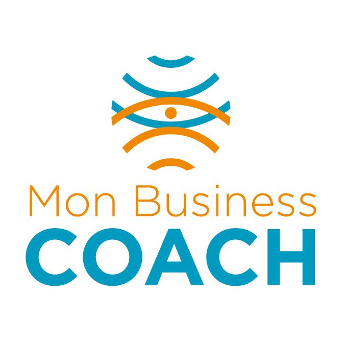 MON-BUSINESS-COACH logo