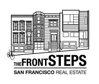 theFrontSteps, Inc. logo