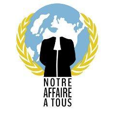 Notre Affaire a Tous logo