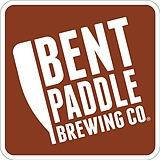 Bent Paddle Brewing Co. - Environmental Initiative Beers logo