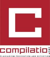 Compilatio logo