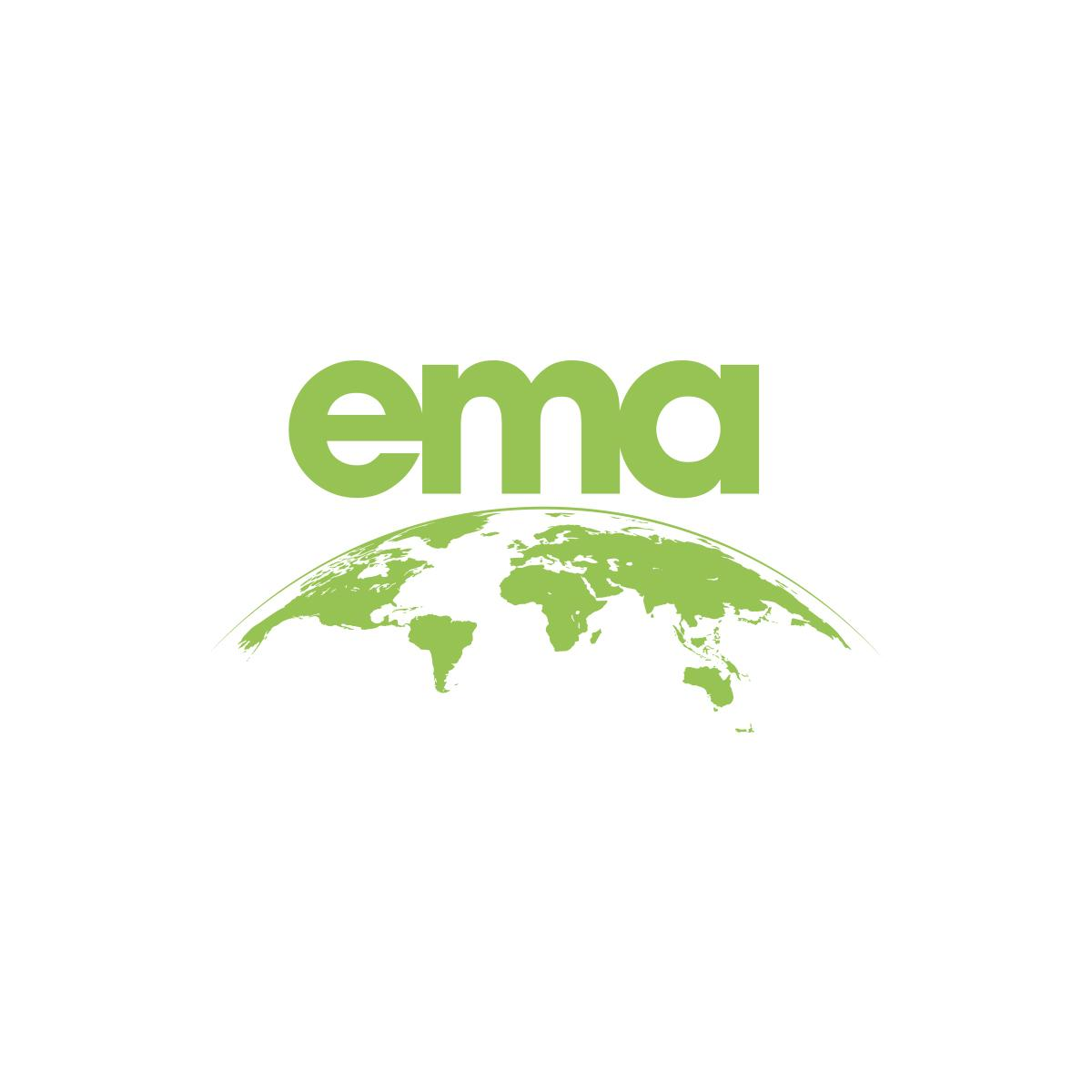Environmental Media Association logo