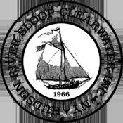Hudson River Sloop Clearwater, Inc. logo