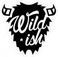 Wildish logo