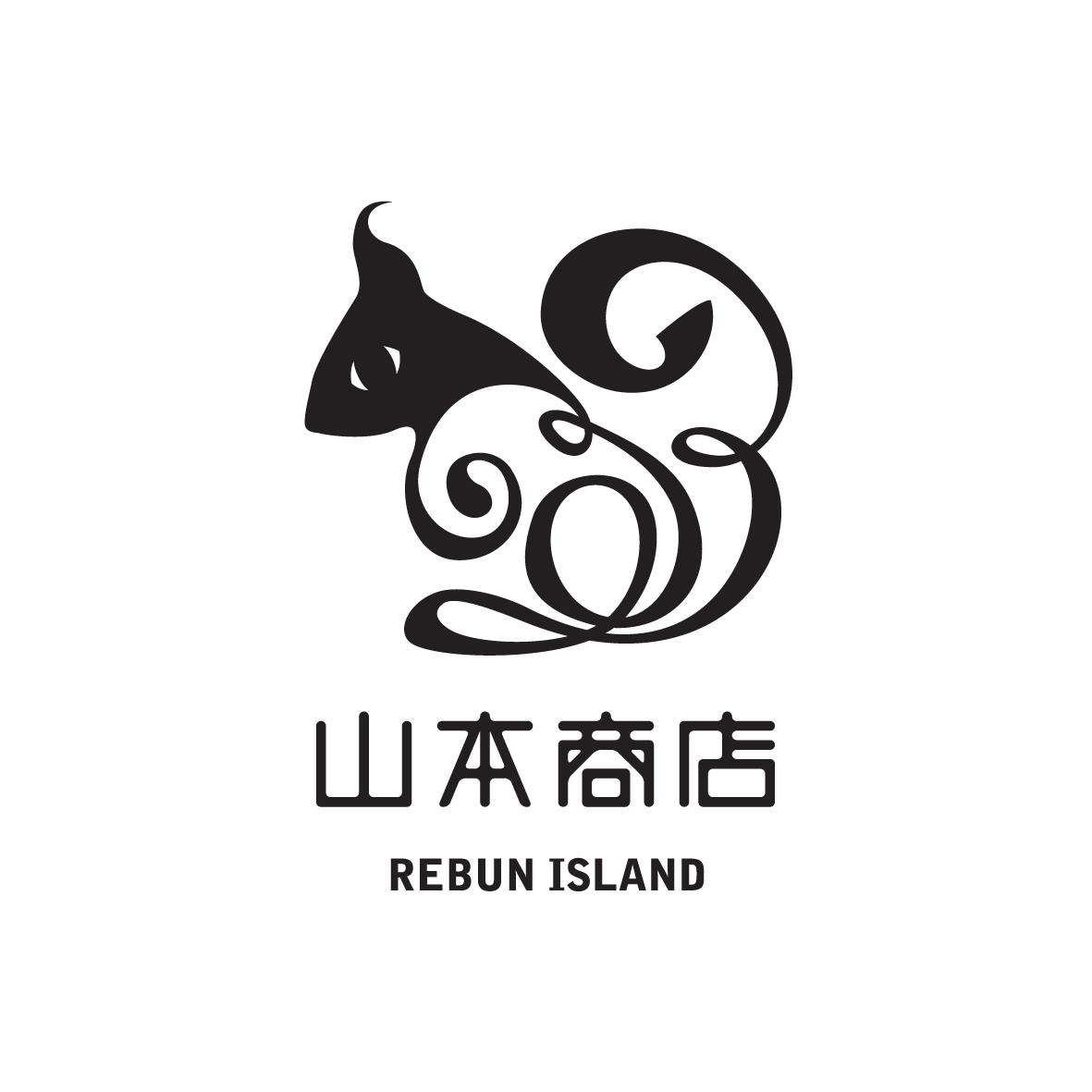 Yamamoto Shoten logo