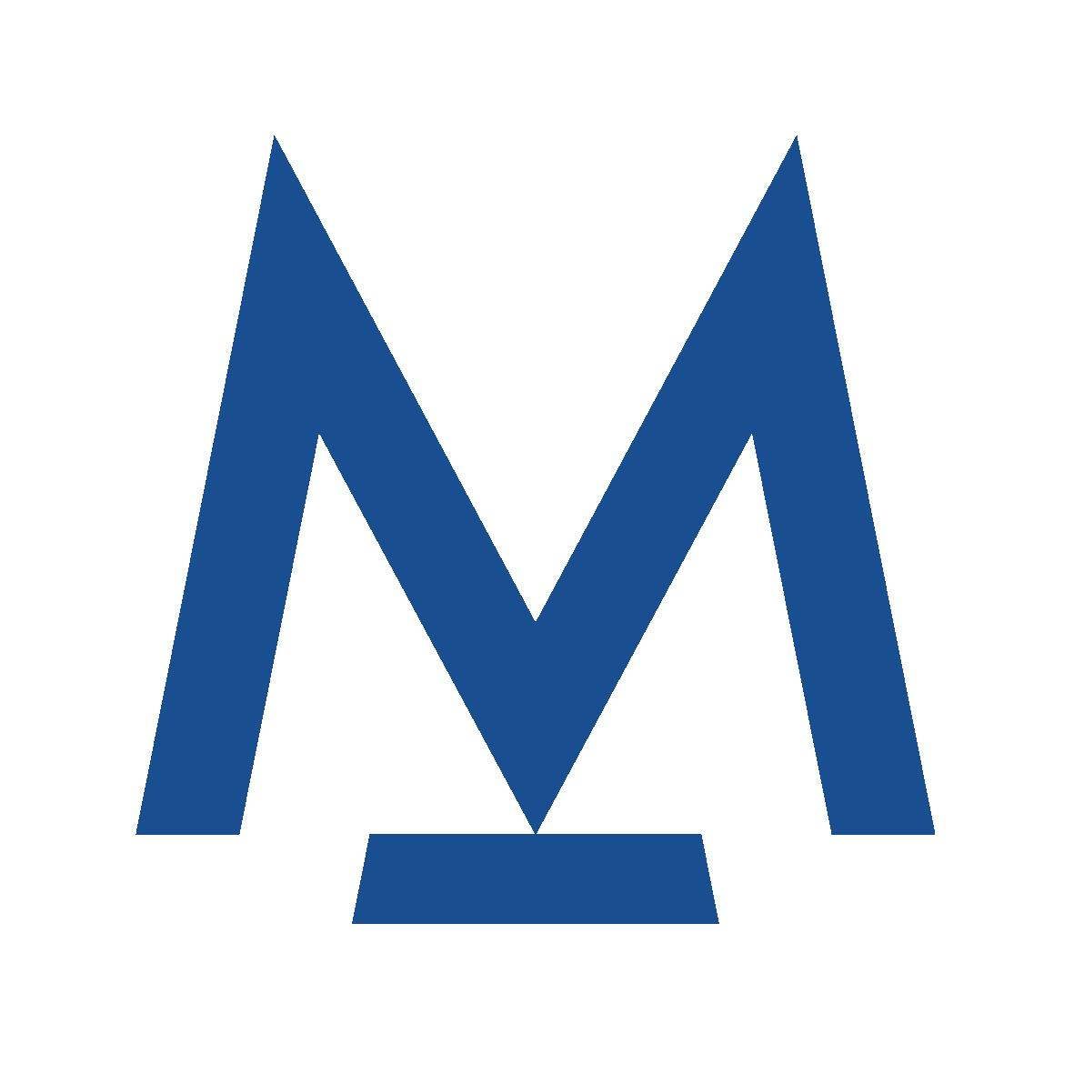 Modern Standard Coffee logo