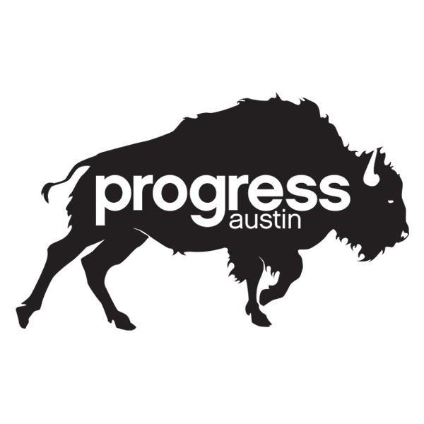 Progress Coffee Roasting logo