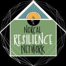 NorCal Resilience Network logo