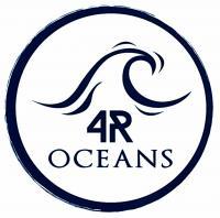 4ROceans logo