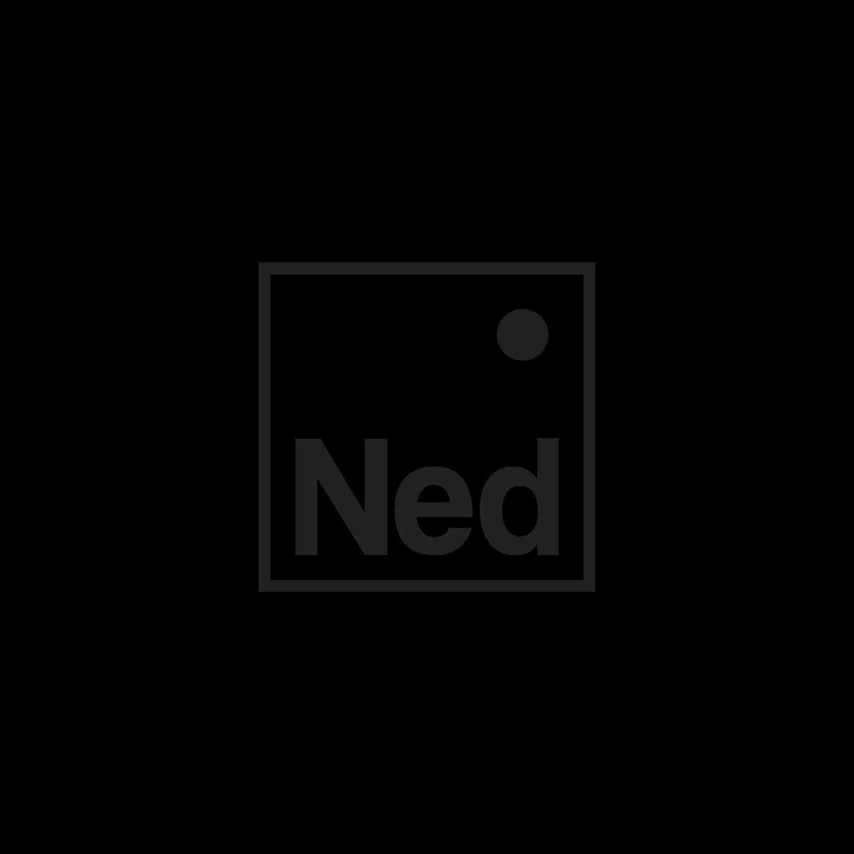 Ned & Co. LLC logo