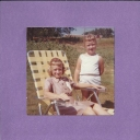 LeAnn&Heidi(1)