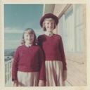 LeAnn&Heidi(6)