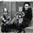 1944_Nancy_Janie_Ida_3 (1)