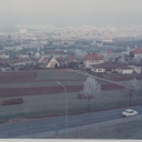 Ansbach from Apt A-11