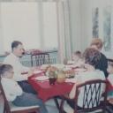 Ansb Schaaf family