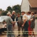 Ansb Unterwegfurth people