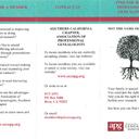 SCCAPG Brochures 003