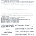 SCCAPG Brochures 06