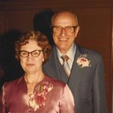Walt-Althea 1980