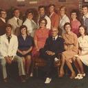 Jonas2 1976