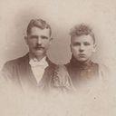 3 Weatherford, James Albert and Jesse Anna Lee Bush, 1894
