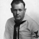 Charles Orr Peters Jr