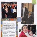 bio-Doris-Geist pg 1