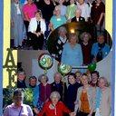 90 birthday& members