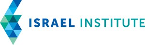 Israel-Institute_Logo_RGB_Large1-300x94.