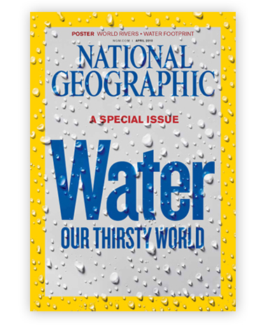 -ng_special_issue-water-376x476-cb126895