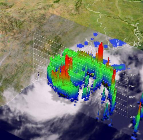 3D_TRMM_of_Cyclone_Bijli_at_peak_intensi