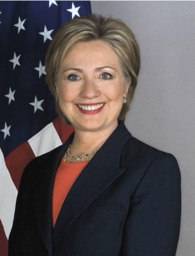 Clinton-Offiial-Portraita20_600_1.jpg