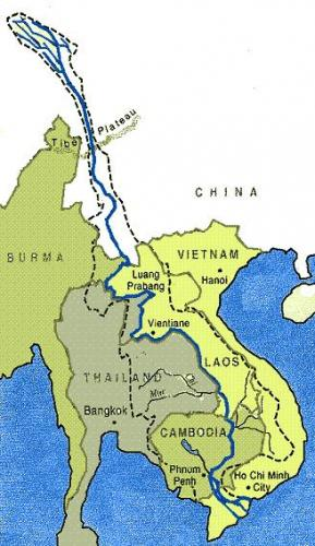 Mekong_river_location.jpg