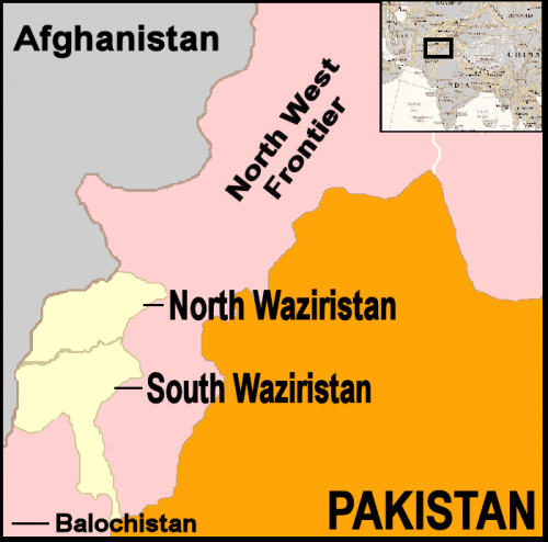 Pakistan-Waziristan-Map.png