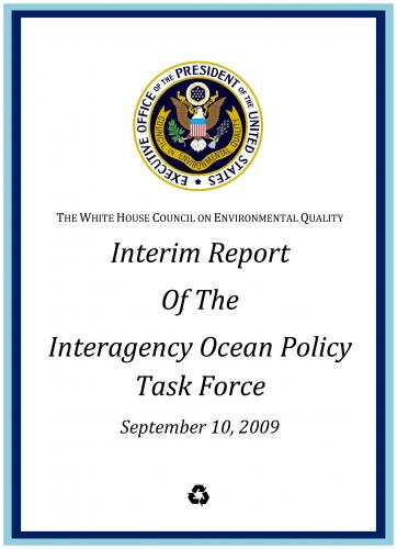 _17_09_Interim_Report_of_Task_Force_FINA