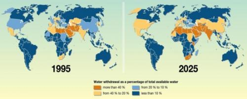 increased-global-water-stress_004.jpg