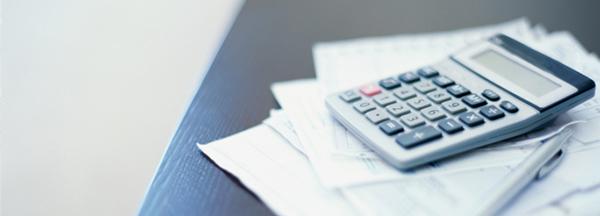 Taxation Law Attorney | Estate Law Attorney | Raleigh Durham NC