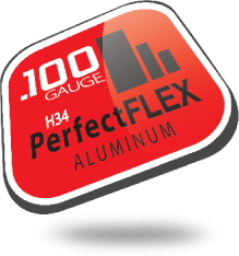 perfectflex