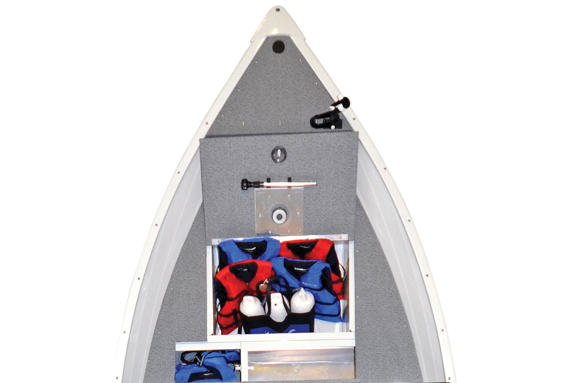Features_15allsport_bow_deck