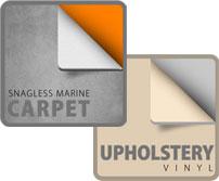 carpet_vinyl